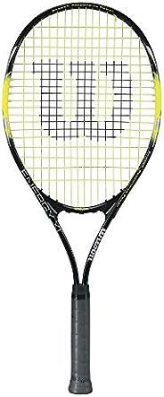 Wilson Youth/Juniors Recreational Tennis Racket