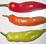Crystal-hot-sauces