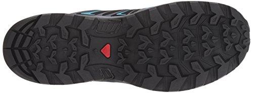 Gore Tex pour Femmes Salomon de Ultra X 3 Chaussures randonnée Tqzgwq8Z