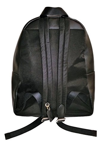 97164ec915dce ... shopping coach signature charlie backpack bag buy online in uae. shoes  c2194 f08c1