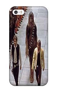 Justin Landes's Shop 3670283K447764670 star wars empire strikes back Star Wars Pop Culture Cute iPhone 5/5s cases