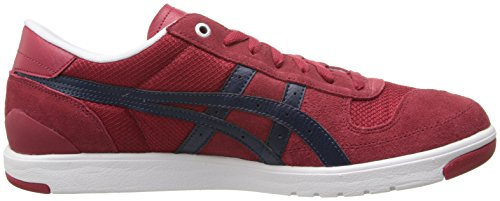 Onitsuka Tiger by Asics Pine Star Court Lo Piel Zapatillas