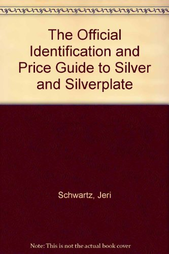 Quality Silverplate - 2
