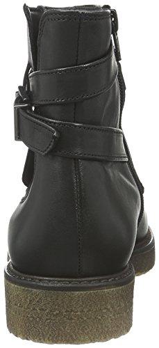 Gabor Gabor Stivaletti Shoes Nero Donna Shoes 27 Fashion Schwarz r5grf