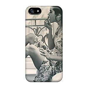 For SamSung Note 3 Phone Case Cover Protector Cases Let's Get To The Dance For SamSung Note 3 Phone Case Cover
