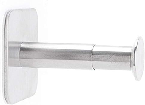 Headphone Hanger Wall Mount Gaming Headset Holder Metal Earphone Holder Stand fo