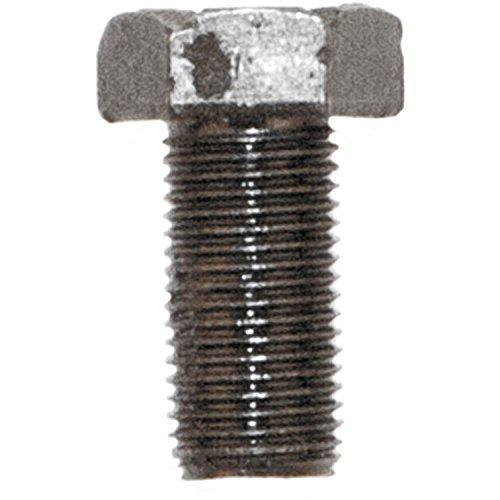Most bought Flywheel Ring Gear