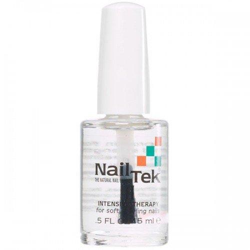 NAIL TEK II Intensive Therapy - Intensive Therapy by Nail Tek