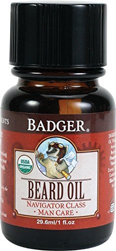 navigator-class-man-care-beard-conditioning-oil-badger-1-oz-bottle