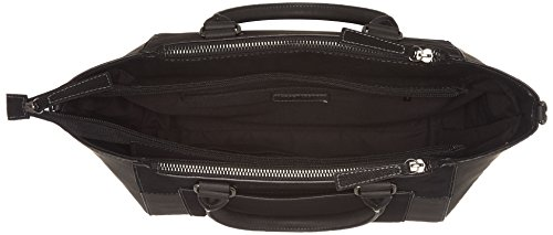 Body Oliver Schwarz Bags Black 39 711 Cross Bag 94 s Women's Black 6043 8T7Tn