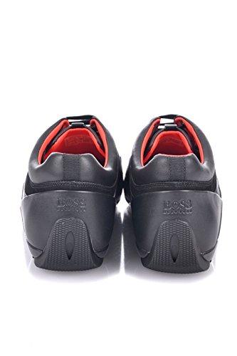 BOSS Hugo BossHB Racing - Sneaker Uomo