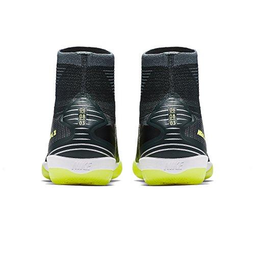 Nike Mercurialx Proximo II CR7 Hallenschuhe