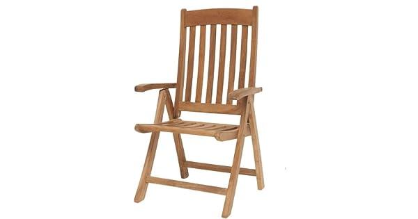 Amazon.com: Amazonia Coventry Stacking – Lote de 2 sillas de ...