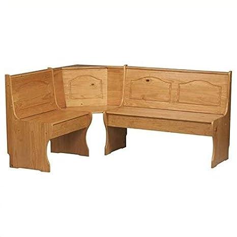 Super Linon Chelsea Kitchen Nook Corner Unit Pdpeps Interior Chair Design Pdpepsorg