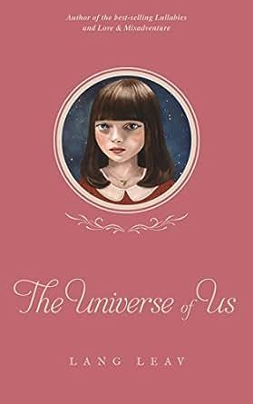 lang leav the universe of us pdf