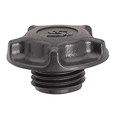 Stant 10081 Oil Filler Cap: Automotive