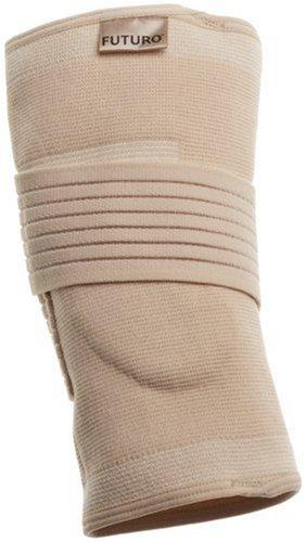 Futuro Elbow Support Pressure Medium