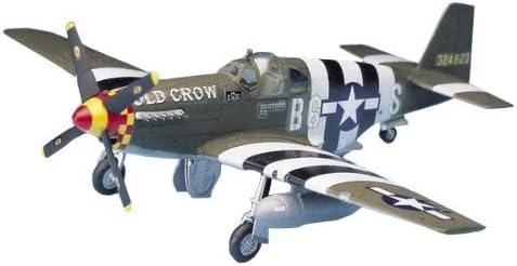 Academy P-51B Mustang [並行輸入品]