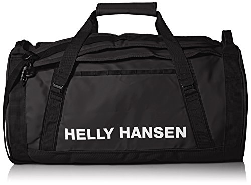 helly-hansen-duffel-bag-2-70-liter-70-liter-black