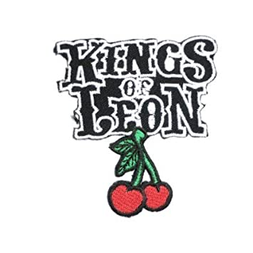 kings of leon logo
