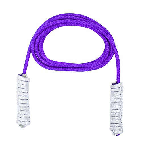 Warm Wrestling Ups (PARACORD PLANET Jump Rope - Premium USA MADE Paramax Paracord Jumping Rope - 4 Color and 3 Size options for each colored rope - MMA, Fitness, Boxing, Speed, Workout, Survial)