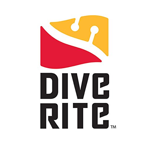 Dive Rite Travel/Sidemount Stage Strap - Small