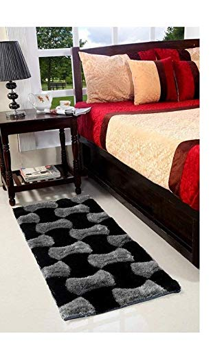 Peachy Buy Srhandloom Stylish Superfine Carpet Collections For Complete Home Design Collection Barbaintelli Responsecom