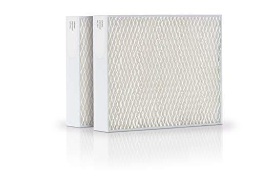 IB Innovative Brands Oskar Filter 2 Feet S