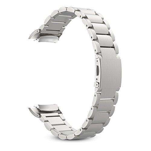 MoKo Universal Stainless Bracelet Connector