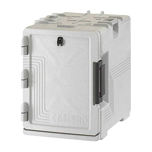 - Cambro (UPCS400480) Front-Loading Ultra Pan Carrier - S-Series