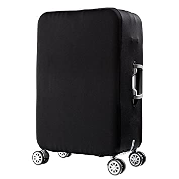 Funda de equipaje, fundas protectoras de la maleta HIMI Elástico de viaje protector de maleta
