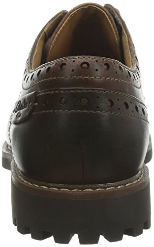 Gumbies Isleños Adulto Sandalias Chanclas Zapatillas De Playa Tallas 3 - 12 REINO UNIDO - Denim Oscuro, 24 EU