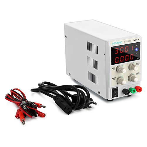 dc-power-supply-variable-3-digital-dual-output-led-display-0-30v-0-5a-110v-pevono-high-voltage-and-c