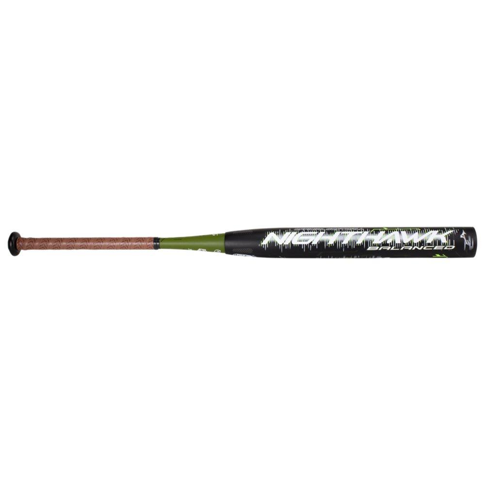 Mizuno Nighthawk Nighthawk Nighthawk Slow Pitch ausgewogene Softball Bat B071KBKD2V Baseballschlger Kaufen Sie online c44c96