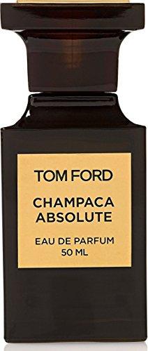 tom ford champaca absolute - 1