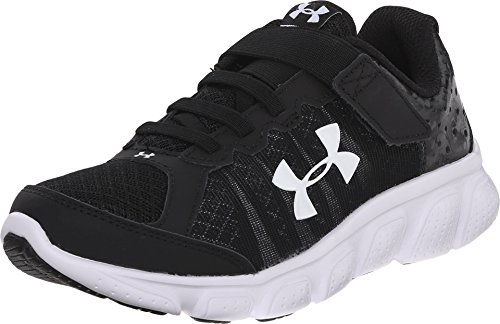under armour shoes boys - 7