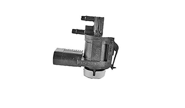 Tandem Pump Gasket BEW BHW BRM 038145215