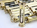 Sand Timer Lot of 25 Brass Hour Glass-nautical Gift by Roorkee Instruments India