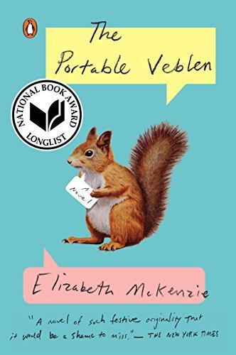 the-portable-veblen-a-novel