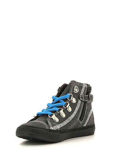 Primigi 2377 Zapatos Niño Gris