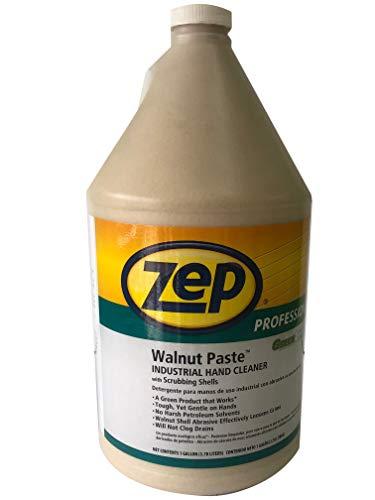 Apple Walnut Pie - ZEP PROFESSIONAL 1 gal. Apple Pie Hand Cleaner