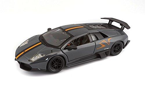Bburago Limited Edition Super Veloce China Lamborghini Murcielago (1/24 ()