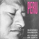 Peru by Various