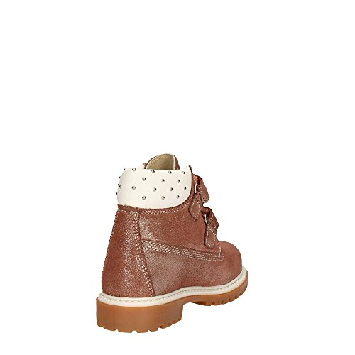 LUMBERJACK botte SG00101 enfants 29 O16 M0007 chaussures junior 008 Rose 27 RIVER f11Bq