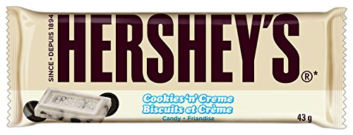 hersheys-cookies-n-creme-candy-bar-155-ounce-36-count