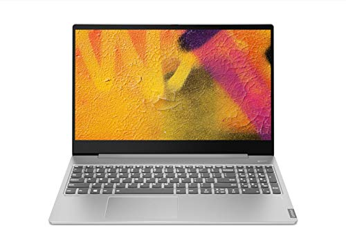 Lenovo Ideapad S540 8th Gen Intel Core i5 15.6 inch FHD Thin and Light Laptop (8GB/1TB SSD/Windows 10/MS Office/2GB NVIDIA MX250 Graphics/Mineral Grey/1.8Kg)81NE003GIN