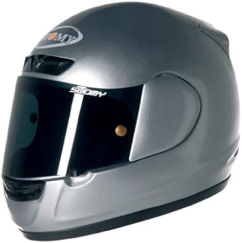 Anthracite, X-Small Suomy Apex Helmet