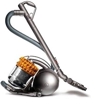 Dyson Big Ball Parquet 2 (600 W, A, 28 kWh, 184 W, Aspiradora ...