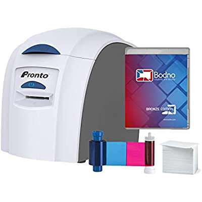 magicard-pronto-id-card-printer-complete