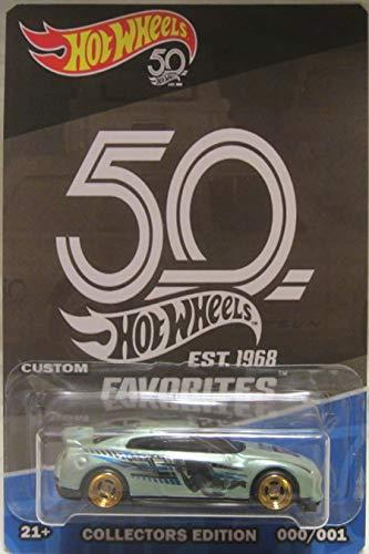 [해외]Hot Wheels Porsche 917 LH & Ferrari 333 SP Die Cast 164 Scale 2 Car Bundle / Hot Wheels Porsche 917 LH & Ferrari 333 SP Die Cast 164 Scale 2 Car Bundle